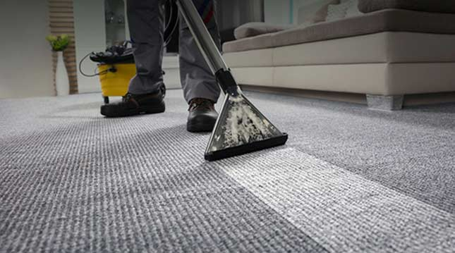 carpet-cleaning-services-pod