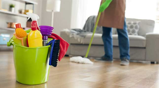 home-cleaning-service-clairemont